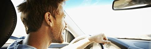 Guide de l'Assurance : vos projets auto