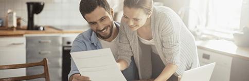 Guide de l'Assurance : vos projets travaux