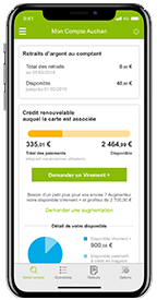 applications-mobiles-Oney